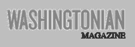 washingtonian five stars icon