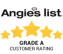 angies list five star