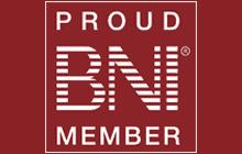bni member icon