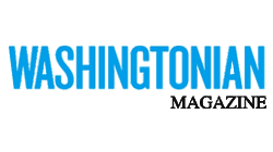 washingtonian five stars icon