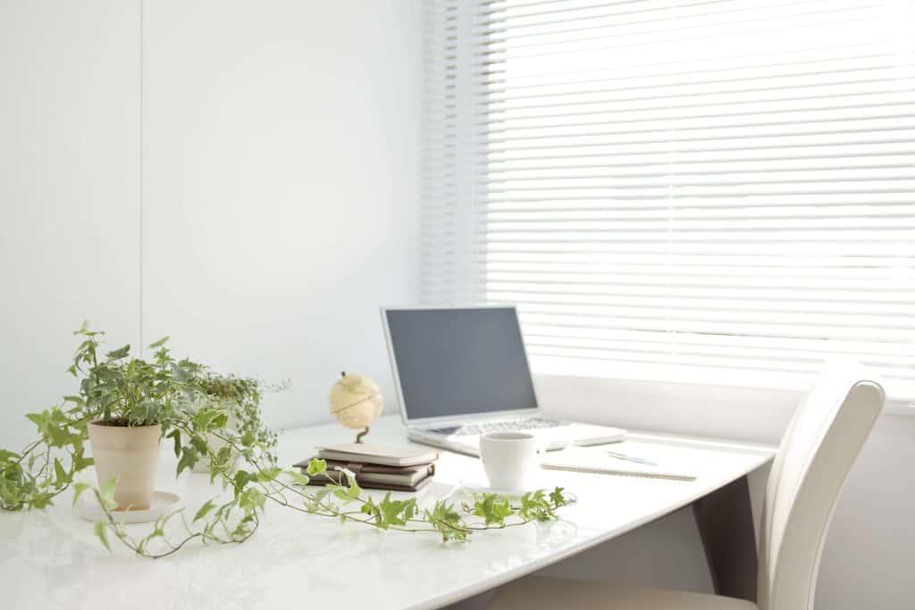 home office organization ideas Alexandria