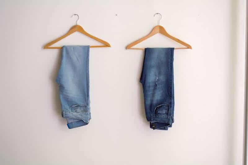 10 Secrets of Professional Closet Organization 3