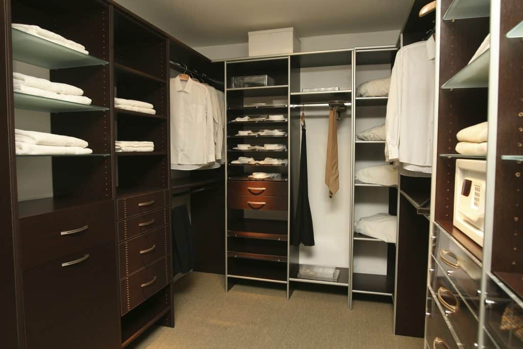 Need A Boost In Home Value? You Would Be Shocked At The Value Closets Can Provide 3