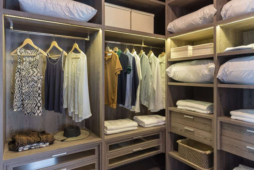 Need A Boost In Home Value? You Would Be Shocked At The Value Closets Can Provide 2