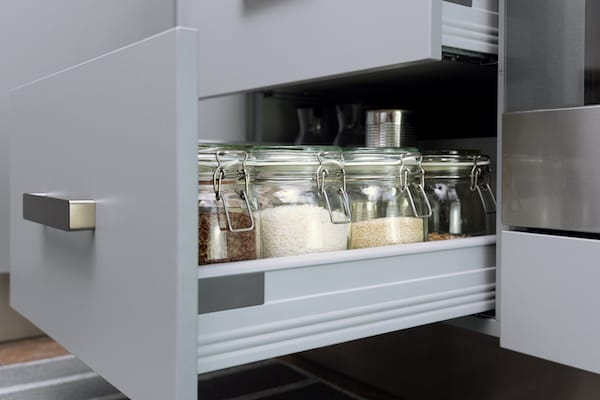 Top Kitchen Pantry Design Ideas of 2019 1