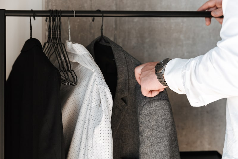 Which Closet Is Best Suited For Your Climate? Find Out Why More People Are Getting Custom Closets Than Ever Before 3