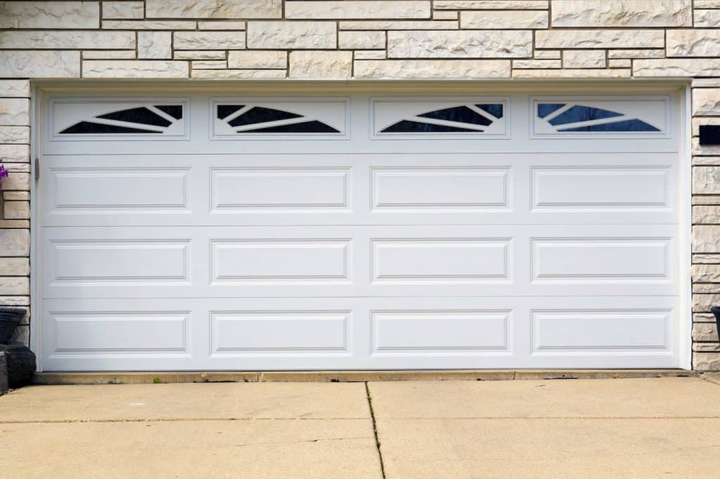 Garage Renovations That Add Value 3