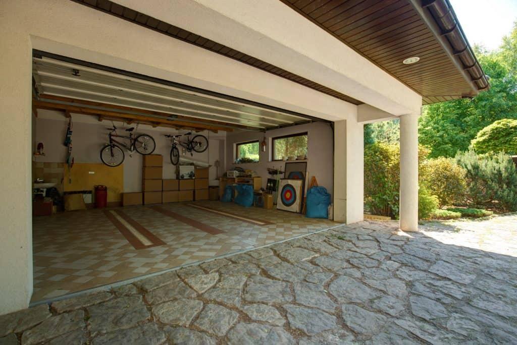 garage-improvements