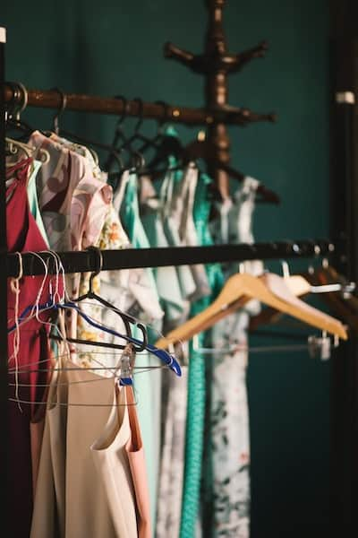 6 Reasons Why Your Bedroom Needs a Custom Closet 3